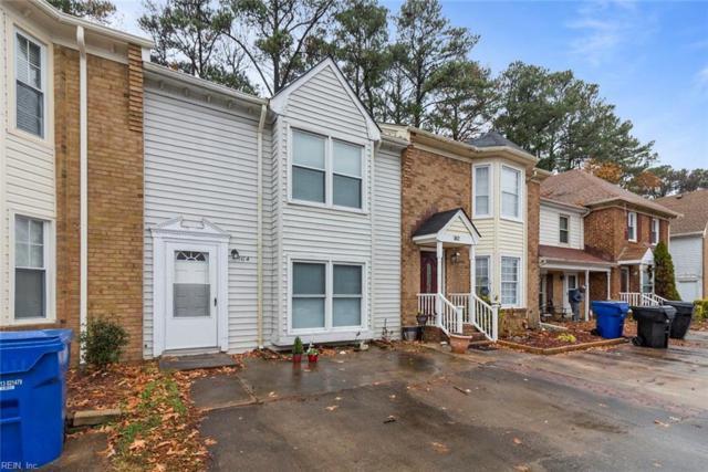 164 Majestic Cir, Virginia Beach, VA 23452 (#10232484) :: Berkshire Hathaway HomeServices Towne Realty