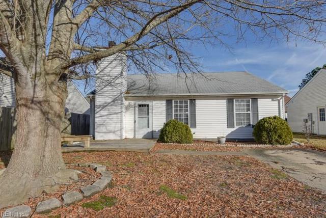 3408 Champlain Ln, Virginia Beach, VA 23452 (#10232509) :: Vasquez Real Estate Group