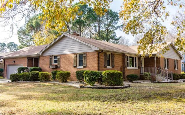 1109 Rollingwood Arch, Virginia Beach, VA 23464 (#10232547) :: Berkshire Hathaway HomeServices Towne Realty