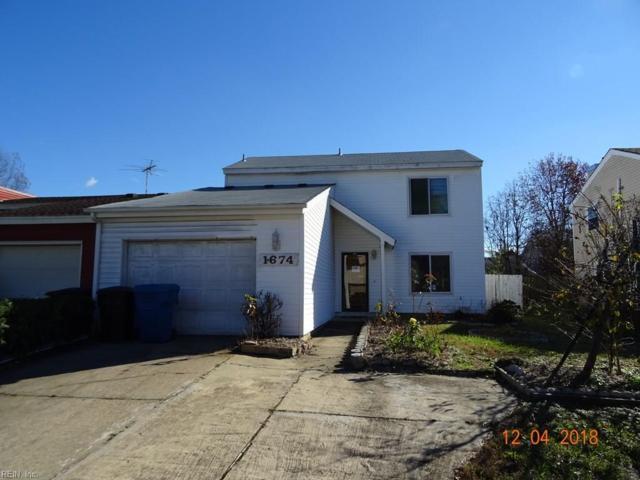 1674 Dylan Dr, Virginia Beach, VA 23464 (#10232649) :: Austin James Real Estate