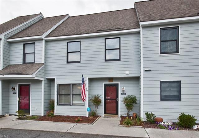 7889 Sunset Dr 2D, Gloucester County, VA 23072 (#10232663) :: The Kris Weaver Real Estate Team