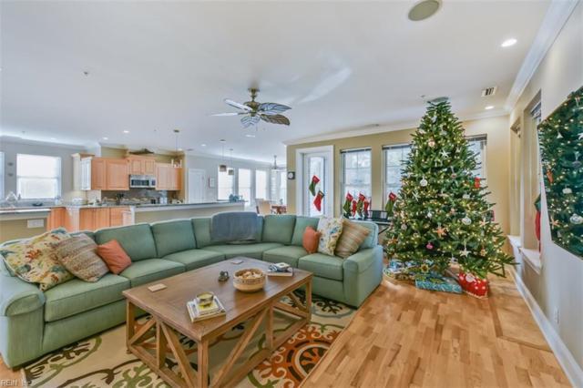 3800 Dupont Cir #201, Virginia Beach, VA 23455 (#10232684) :: The Kris Weaver Real Estate Team