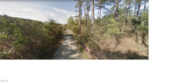 36 Canal Rd, Hampton, VA 23664 (#10232745) :: The Kris Weaver Real Estate Team