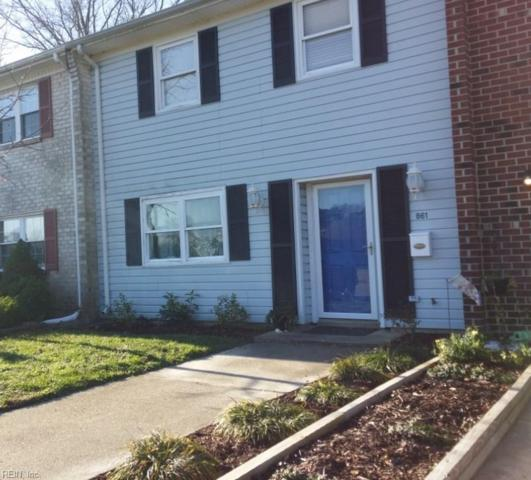861 Cathedral Dr, Virginia Beach, VA 23455 (#10232801) :: Reeds Real Estate