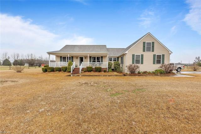 5201 Manning Rd, Suffolk, VA 23437 (#10232832) :: Berkshire Hathaway HomeServices Towne Realty