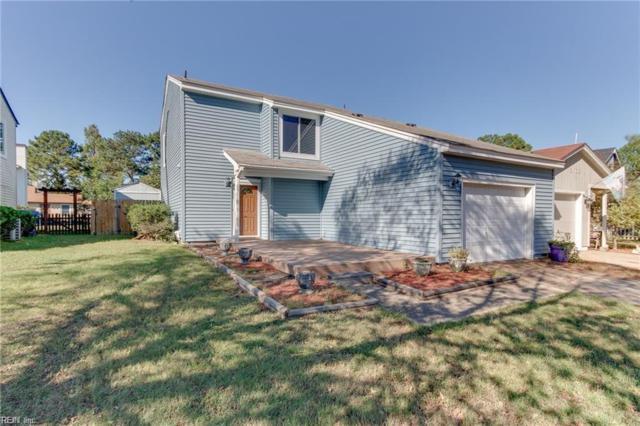1711 Dylan Dr, Virginia Beach, VA 23464 (#10232862) :: Austin James Real Estate