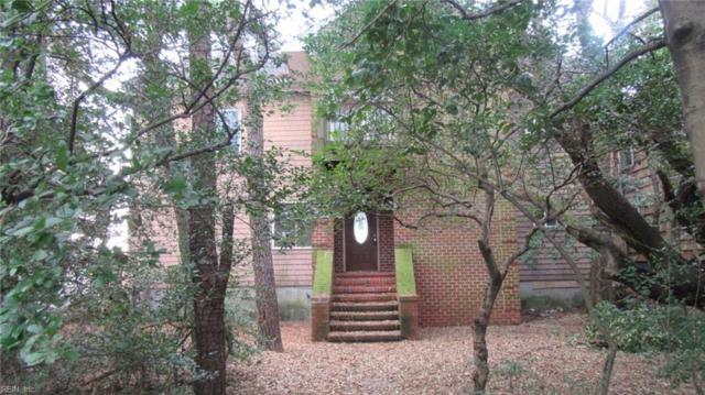 1455 Bayville St, Norfolk, VA 23503 (#10232896) :: Austin James Real Estate
