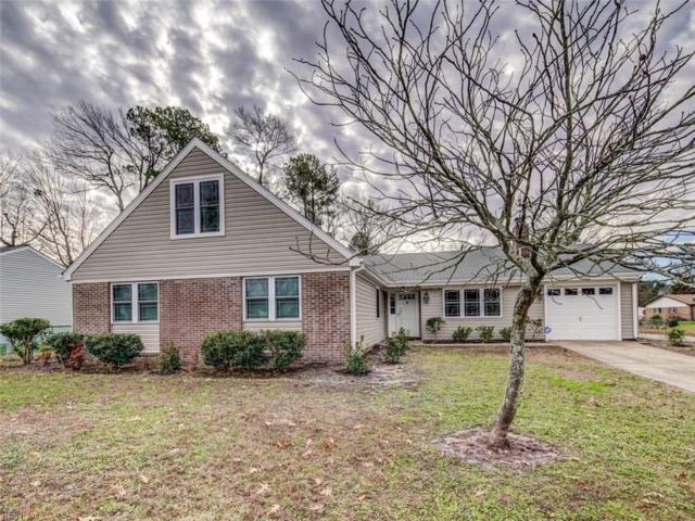 4625 Helensburgh Dr, Chesapeake, VA 23321 (#10232900) :: 757 Realty & 804 Homes