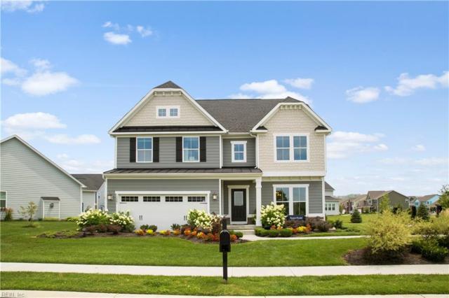 209 Green Lake Rd, Moyock, NC 27958 (MLS #10232922) :: AtCoastal Realty