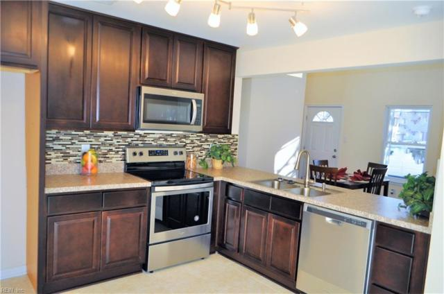 1415 Woodscape Ln, Virginia Beach, VA 23462 (#10232954) :: Vasquez Real Estate Group