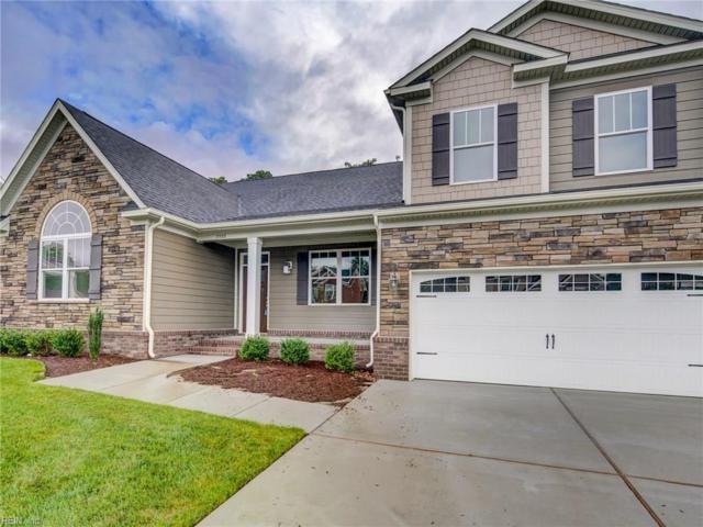 3908 White's Lndg, Chesapeake, VA 23321 (#10233016) :: 757 Realty & 804 Homes