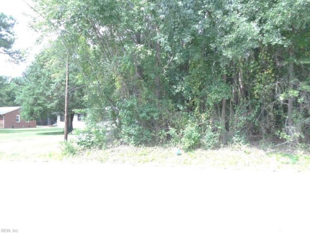 1 Ac Jolliff Rd, Chesapeake, VA 23321 (#10233094) :: 757 Realty & 804 Homes