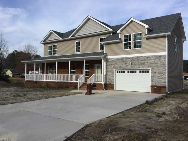 4036 Cory Ln, Chesapeake, VA 23321 (#10233117) :: 757 Realty & 804 Homes
