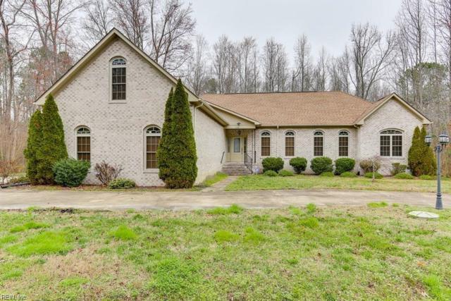 4050 Pughsville Rd, Suffolk, VA 23435 (MLS #10233122) :: AtCoastal Realty