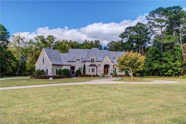 4200 Lake Point Rd, Suffolk, VA 23434 (#10233127) :: Berkshire Hathaway HomeServices Towne Realty