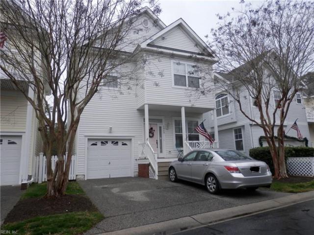 3840 Three Ships Lndg, Virginia Beach, VA 23455 (#10233155) :: Berkshire Hathaway HomeServices Towne Realty