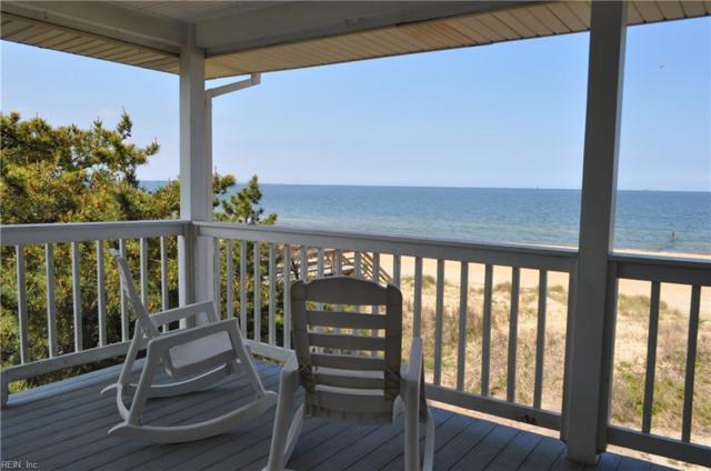 594 W Ocean View Ave, Norfolk, VA 23503 (#10233171) :: The Kris Weaver Real Estate Team
