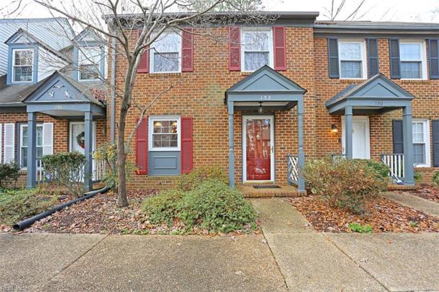 152 Sloane Pl, Newport News, VA 23606 (#10233173) :: Reeds Real Estate