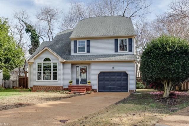 1027 Stillmeadows Ct, Chesapeake, VA 23320 (#10233189) :: Austin James Real Estate