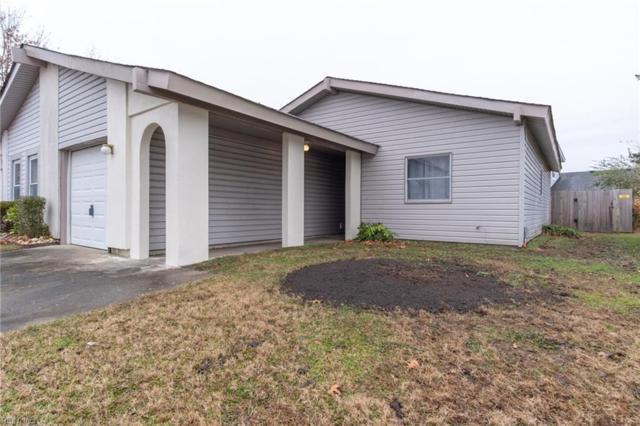 988 Barrington Ct, Virginia Beach, VA 23452 (#10233231) :: Austin James Real Estate