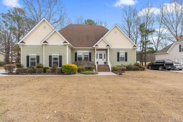 104 Pelican Pointe Dr, Pasquotank County, NC 27909 (#10233242) :: Austin James Real Estate