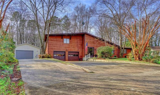 24192 Twin Cir, Isle of Wight County, VA 23487 (#10233264) :: Reeds Real Estate