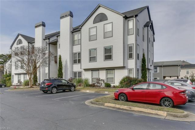 3200 Jade Ct #202, Virginia Beach, VA 23451 (MLS #10233315) :: Chantel Ray Real Estate