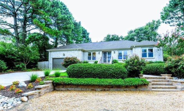 2513 Long Creek Dr, Virginia Beach, VA 23451 (#10233322) :: The Kris Weaver Real Estate Team