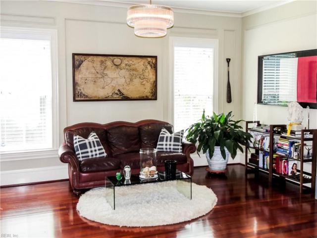 9519 27th Bay St, Norfolk, VA 23518 (#10233365) :: Austin James Real Estate