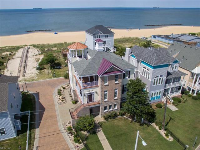 4019 Rugosa Rose Ct, Norfolk, VA 23518 (#10233368) :: The Kris Weaver Real Estate Team