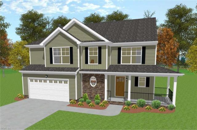 340 Lummis Rd, Suffolk, VA 23434 (#10233447) :: 757 Realty & 804 Homes