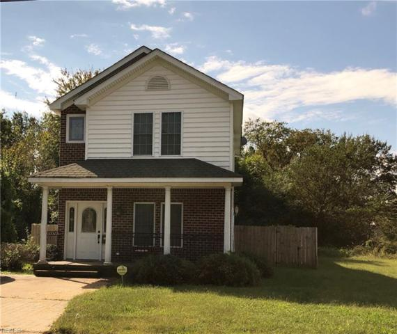 403 Hunter St, Suffolk, VA 23434 (#10233458) :: Berkshire Hathaway HomeServices Towne Realty