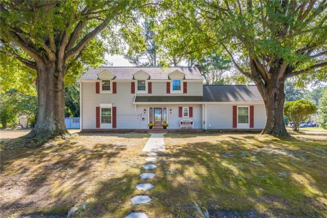 2 Tinkers Ln, Isle of Wight County, VA 23314 (#10233489) :: Berkshire Hathaway HomeServices Towne Realty