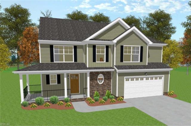 360 Lummis Rd, Suffolk, VA 23434 (#10233492) :: The Kris Weaver Real Estate Team
