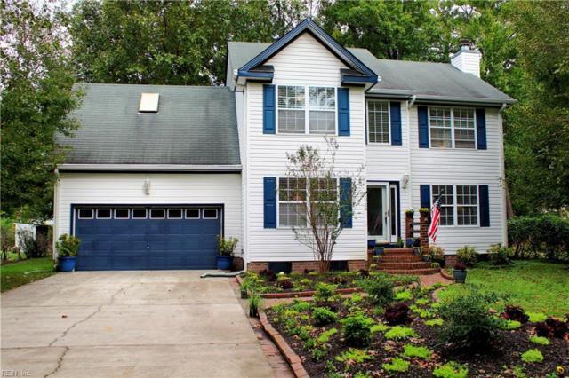 1029 Washington Dr, Chesapeake, VA 23322 (#10233494) :: Austin James Real Estate