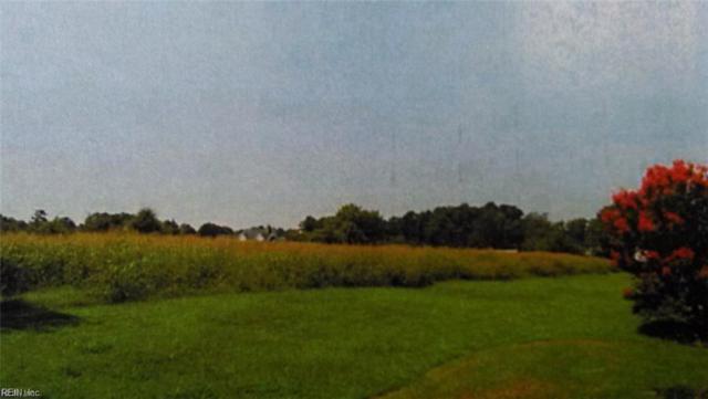 20 Edmonds Cove Rd, Hampton, VA 23664 (#10233500) :: Austin James Real Estate