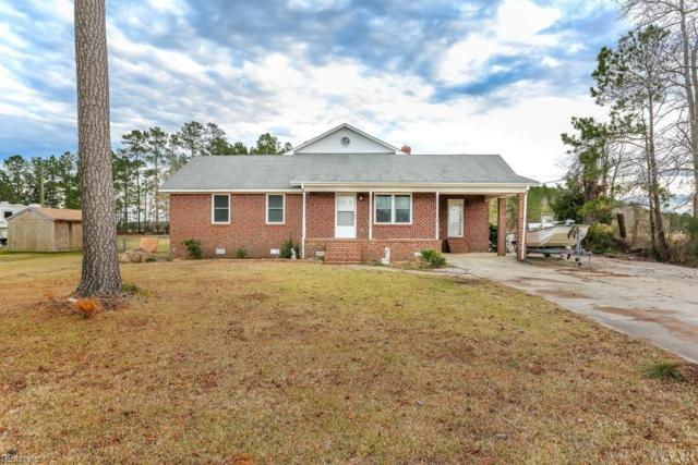 120 S One Mill Rd, Camden County, NC 27974 (#10233510) :: Vasquez Real Estate Group
