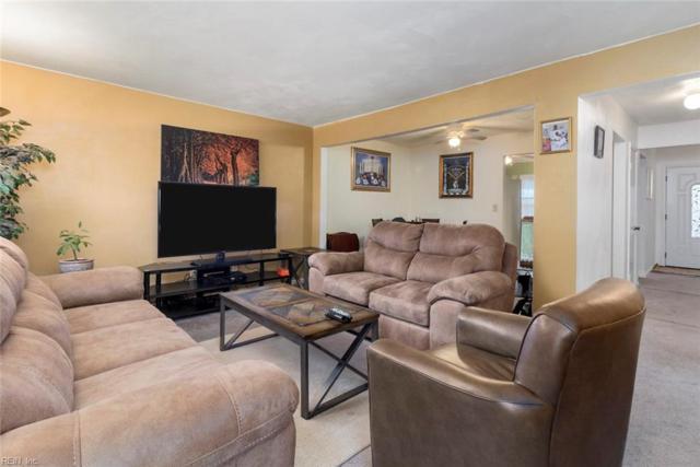 504 Peregrine St, Virginia Beach, VA 23462 (#10233514) :: Austin James Real Estate