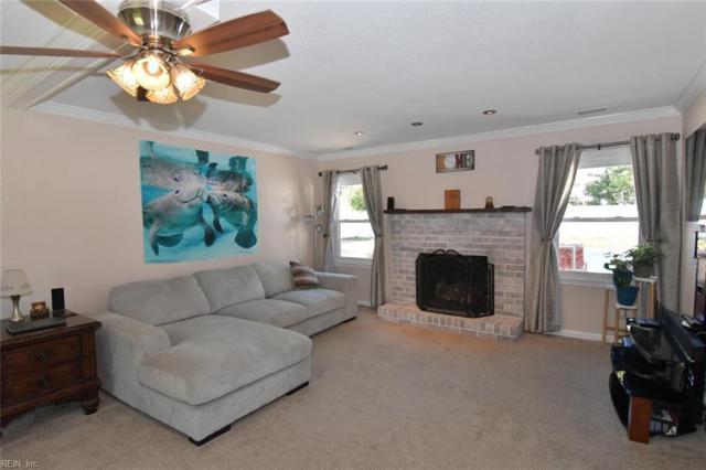 1336 Stonecypher Ct, Virginia Beach, VA 23464 (#10233595) :: Austin James Real Estate