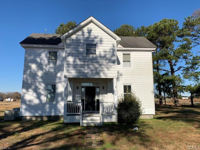 426 N Gregory Rd, Currituck County, NC 27973 (#10233597) :: The Kris Weaver Real Estate Team