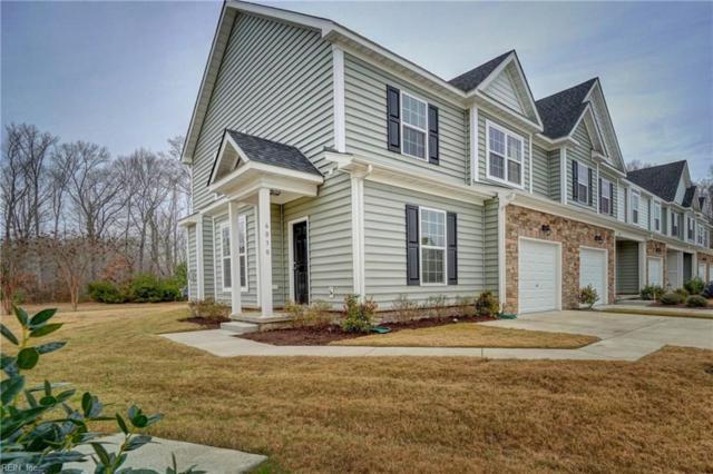 6030 Newington Pl, Suffolk, VA 23435 (#10233658) :: Reeds Real Estate