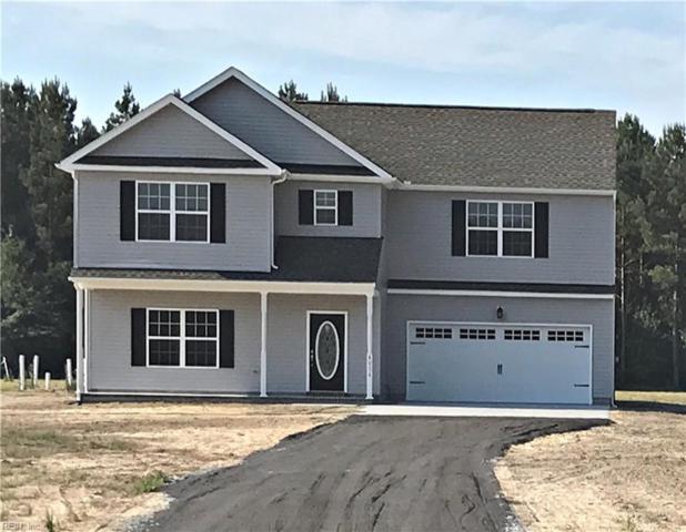 6308 Whaleyville Blvd, Suffolk, VA 23438 (#10233659) :: The Kris Weaver Real Estate Team