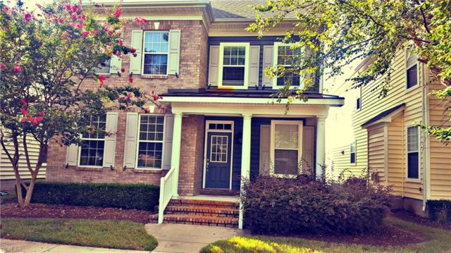 608 Normandy St, Portsmouth, VA 23701 (#10233673) :: Austin James Real Estate