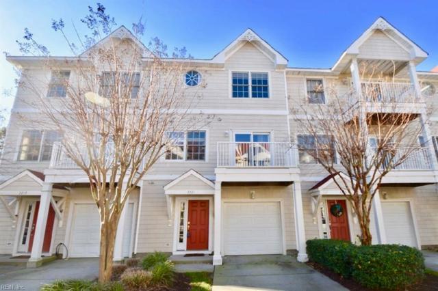 2221 Devore Ct, Virginia Beach, VA 23451 (#10233679) :: Austin James Real Estate