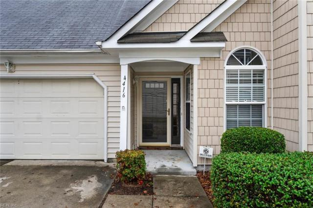 4416 Glen Ellert Ct, Virginia Beach, VA 23456 (#10233726) :: Atkinson Realty