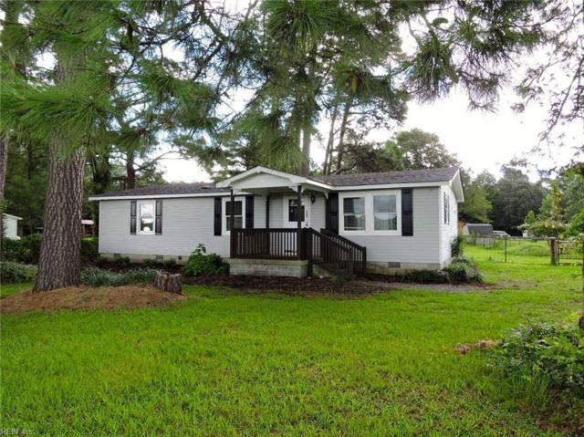 185 Guinea Rd, Currituck County, NC 27958 (#10233732) :: Berkshire Hathaway HomeServices Towne Realty
