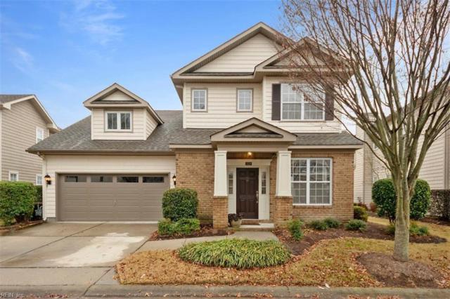 5229 Norwell Ln, Virginia Beach, VA 23455 (#10233747) :: Austin James Real Estate