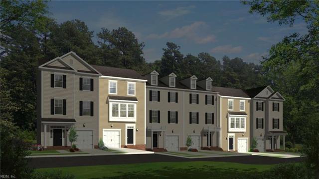 1104 Prosperity Ct #61, James City County, VA 23188 (#10233777) :: Berkshire Hathaway HomeServices Towne Realty