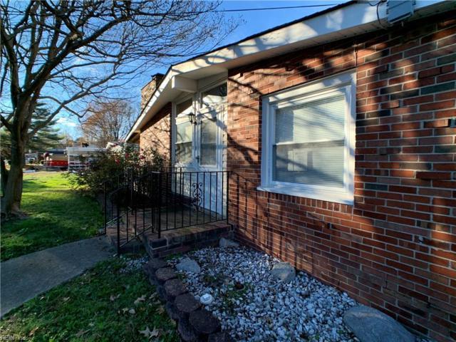 4317 Towanda Rd, Chesapeake, VA 23325 (MLS #10233784) :: AtCoastal Realty
