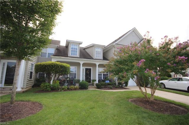 602 Melrose Ct, Suffolk, VA 23434 (#10233823) :: Berkshire Hathaway HomeServices Towne Realty